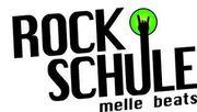 Musikschule in Mannheim sucht 2-3