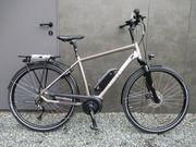 Vorführrad VICTORIA E-Bike