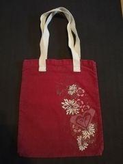 Shoppingbag Roxy