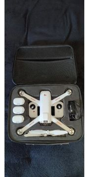 Quadcopter Drohne