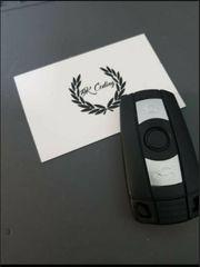 BMW E87 E81 E90 E71