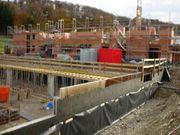 Hauskauf Mängel Abnahme Bauschäden Gutachter