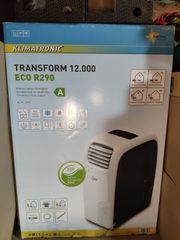 Klimagerät Suntec Transform Eco