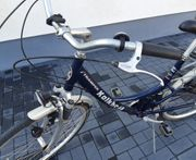 Fahrrad Kalkhoff Tramper 7-Gang-Schaltung Rücktrittbremse
