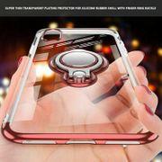 Samsung Galaxy S10 Plus S10e