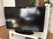 Samsung LE46A558P3F 46 Zoll LCD