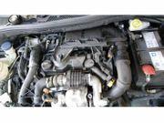 Motor Peugeot 208 DV6DTED 9HP
