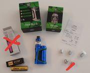 Eleaf istick Pico S E-Zigarette