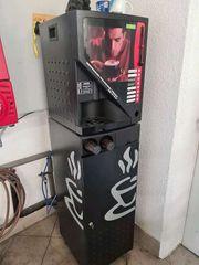 cafe automaten