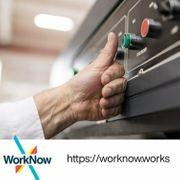 Handwerker gesucht bei WorkNow