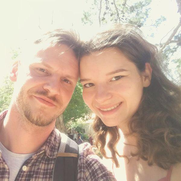Junges Paar Sucht Wohnung In Neckargemünd Und Umgebung Vermietung