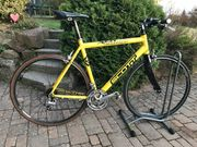 Scott AFD Comp Speedbike Rennrad