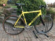 Scott AFD Comp Speedbike Rennrad