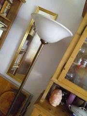 Lampe - Jugendstil
