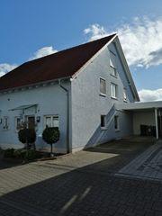 Doppelhaushälfte 76879 Hochstadt ruhige Lage