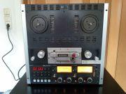 Studer Audio A810 VU