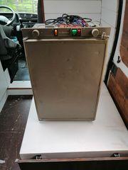 Electrolux Absorber Kühlschrank Wohnmobil