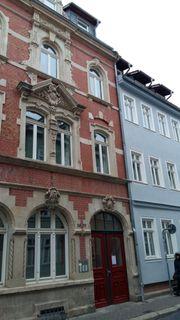 2-Zimmer-Wohnung in Erfurt-Altstadt