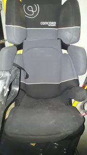 Kindersitz Concord Auto Kindersitz