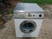 Miele Professional WS 5425 MC