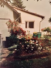 Haus in Ungarn