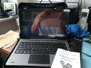 Smartbook SB 2x1 Touch und