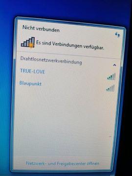 PCs bis 2 GHz - Top PC von Asus mit