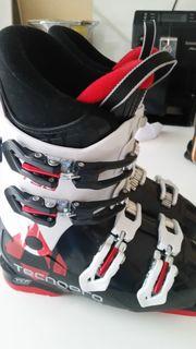 Skischuhe Gr 36