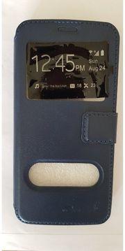 handyhülle Samsung Galaxy S7edge