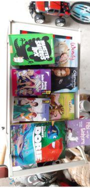 Kinderbücher Jugendbücher Bücherpaket