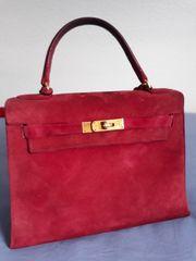 Hermes Kelly Bag 29 Handtasche