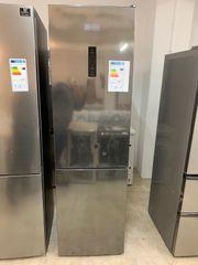 Bauknecht A Kühlschrank