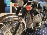 MOTO GUZZI CALIFORNIA modell motorrad