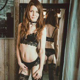 erotische Fotos / videos für dich angefertigt