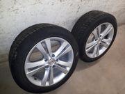 Opel Insignia-Mercedes-Audi-BMW 225 50 R17