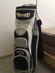 Golfset Golfschläger für Anfänger