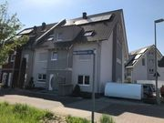 Studiozimmer in Maisonettewohnung in Schifferstadt