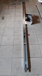 Außergewöhnlich KFZ-Werkzeug, Werkstattausrüstung - gebraucht kaufen &ZX_56