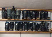 Snowboardschuhe Snowboard Boots Gr 39-44