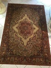 Teppich 130 x 200