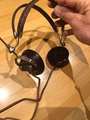 Blaupunkt Ideal Kopfhörer Aristokrat 4000