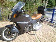 BMW k 1100 LT Motorrad