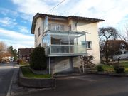 Einfamilienhaus in Lustenau