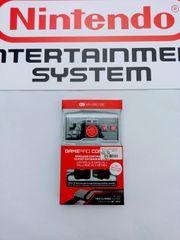 Nintendo NES Mini Wireless Controller