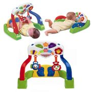 ° Chicco Duo Baby Gym