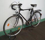 Vintage Sportrad 10-Gang