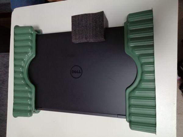 Dell Latitude E5550 15, 6
