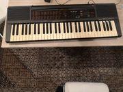 KAWAI FS750 Personal Keyboard