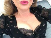 Frau suche Frau anal Rosette