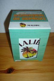 Malibu Mini-Beachbag